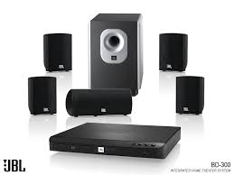 jbl home theater. jbl bd-300 - integrated home theater system jbl home theater s