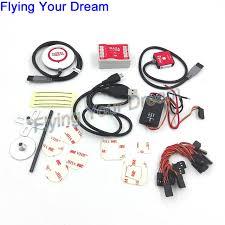 original naza m naza lite flight controller w led & pmu & gps combo RC Wiring Diagrams original naza m naza lite flight controller w led & pmu & gps combo