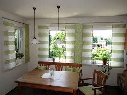 40 Design Ideen Für Gardinen Für Grosse Terrassenfenster