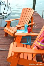 painting wood patio furniture the best painted garden images on paint outdoor with a sprayer spray for outside
