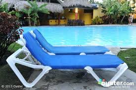pool lounge chairs. In Pool Lounge Chair Cool For Your House Decor Chairs P