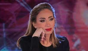 ريهام سعيد.. 3 أزمات هددت مسيرتها الإعلامية