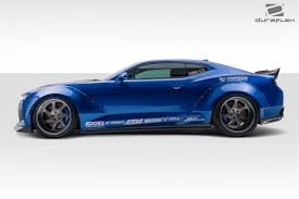 Image result for camaro body kit