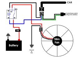 condenser fan wiring diagram condenser image car condenser fan wiring diagram jodebal com on condenser fan wiring diagram