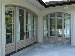Doors. outstanding metal french doors: appealing-metal-french-doors ...