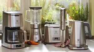small cooking appliances. Simple Small New Collection Of Small Kitchen Appliances Inside Small Cooking Appliances
