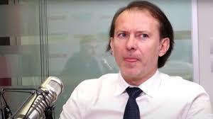 SCANDALUL CITU. DNA SA VINA SA IL IA? – Ministrul Finantelor este acuzat ca a luat dosarul in care propriul tata se judeca fix cu ministerul. Citu este suspectat ca a pus