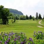 Indian Wells Golf Club in Burlington, Ontario, Canada   Golf Advisor