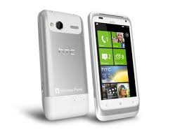 htc windows phone. of htc windows phone