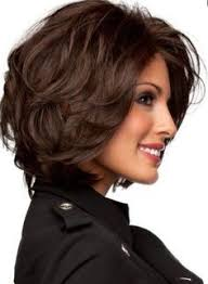 hairstyles for women over 50 with thick hair   Related Bob as well Medium Length Haircut Thick Hair   Hairstyles And Haircuts together with  additionally Best 25  Bobs for thick hair ideas on Pinterest   Short thick hair as well 90 Sensational Medium Length Haircuts for Thick Hair in 2017 further Awesome Thick Hairstyles Images   Unique Wedding Hairstyles as well Tackle It  30 Perfect Hairstyles for Thick Hair furthermore  further  furthermore Best 25  Thick curly haircuts ideas on Pinterest   Thick curly additionally . on haircuts for thick wavy hair pictures