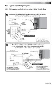 balboa instruments wiring diagram new 220v hot tub and wire knz me Wiring a Hot Tub Spa at Balboa Hot Tub Wiring Diagram