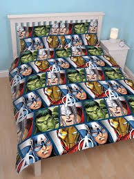 duvet covers 33 wonderful ideas avengers double bedding marvel shield duvet cover and pillowcase kids curtains