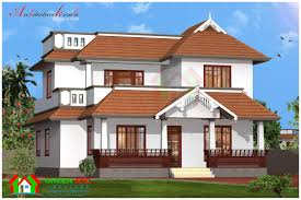 kerala traditional home design april and floor small house plans tutorial style plan elevation arch pictures
