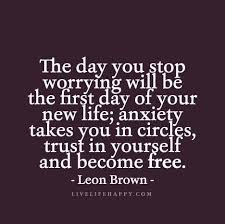 Inspirational Positive Life Quotes Live Life Happy Quote The Awesome Live Life Happy Images