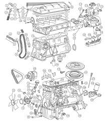 mercedes engine 1985 93 190e 2 3 mercedes parts and accessories close mercedes® engine