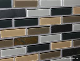 installing a glass tile backsplash the weekend country girl in grout for idea 3