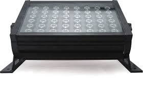 image of led flood light fixtures in india