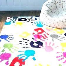 playroom area rugs area rugs kids fun area rugs kids playroom area rug area rugs for