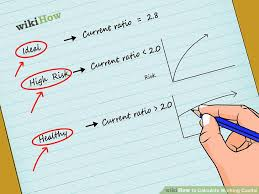 image titled calculate working capital step 5