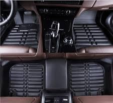 Image result for 3 D car mats Santafe 2014 - 2015