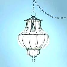 plug in hanging chandelier plug in chandelier lighting hanging plug in chandelier chandelier plug in rs plug in hanging chandelier