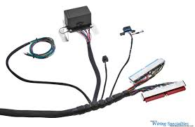 ls1 wiring harness on wiring diagram ls1 wiring harness
