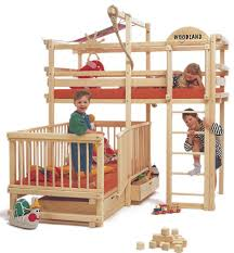 Cool Bunk Beds 13 Amazing Bunk Beds For Kids And Adults Terrys Fabricss Blog