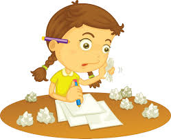clip art student too much homework clipart clipart kid do homework clipart viewing 20 images for didnt do homework clipart