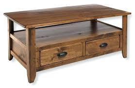 rustic coffee table c coffee table with drawers top c coffee table drawers ideas on coffee