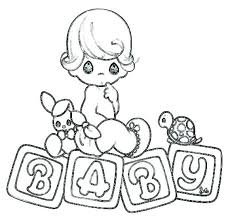 baby shower coloring pages baby shower coloring pages print baby shower coloring pages baby
