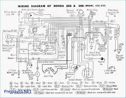 ignition wiring diagram 1986 honda atv 200 wiring download honda rancher wiring diagram at Honda Atv Wiring Diagram