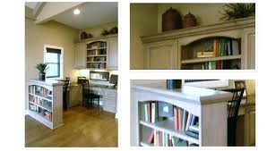 home office wall organization systems. Home Office Wall Organization Systems Storage For