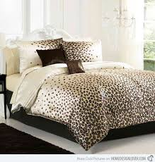 leopard decor leopard bedroom decor lovely bedrooms with leopard accents on stunning leopard decor for livi turquoise and leopard decor