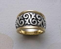 Scrolled <b>Fleur</b>-<b>De</b>-Lis <b>Ring</b> #jamesavery #jewelry   Красивости ...