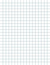 graph sheet graph paper printable 8 5x11 school smart graph papers 8 1 2 x