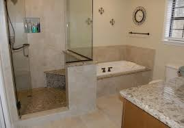 fitted bathrooms liverpool. our latest bathroom renovation included the installation of a new walk in shower fitted bathrooms liverpool