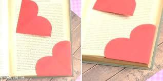 Microsoft Word Hearts Bookmark Template Microsoft Word Wsopfreechips Co