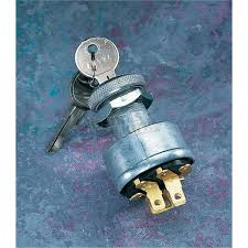 llp mfg manual electric start ignition switch 01 118 04 llp mfg manual electric start ignition switch 01 118 04 loading zoom manual electric start