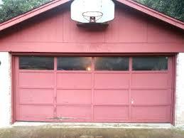 cost to replace garage door opener garage door panels repair door door opener repair single garage
