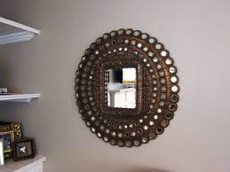 Mirrors In Decorating Tiffanyd Decorating With Mirrors And Mirrored Furniture At My