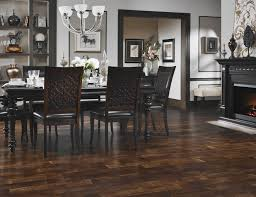 shades of wood furniture. Compelling Shades Of Wood Furniture C