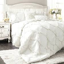 solid white comforters bedding comforter all white bed set big white comforter white fluffy bedding black solid white comforters all solid white comforter