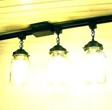 pendant track lighting kits cabbagetownbiz mini pendant track lighting kits lighting plus