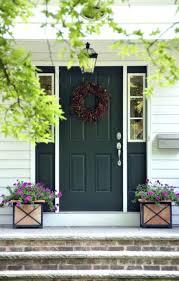 green front doorsFront Doors  Light Green Front Door Paint Lime Green Front Door