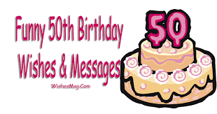 50 Birthday Quotes Gorgeous Funny 48th Birthday Wishes Messages And Quotes WishesMsg