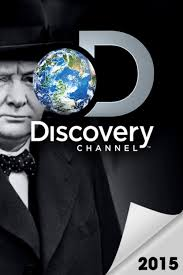 Discovery Channel Documentaries TV show. Where To Watch Streaming Online &  Plot