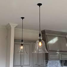 medium size of interior decor rustic pendant lighting kitchen light fixtures hanging lights ceiling
