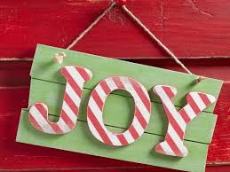 Christmas Crafts To Make And Sell  CraftyMatesChristmas Crafts To Sell