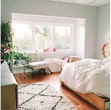 bedroom ideas. Interesting Bedroom Designlovefest With Bedroom Ideas H