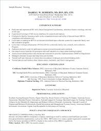 community health resume community health nurse resume artemushka com